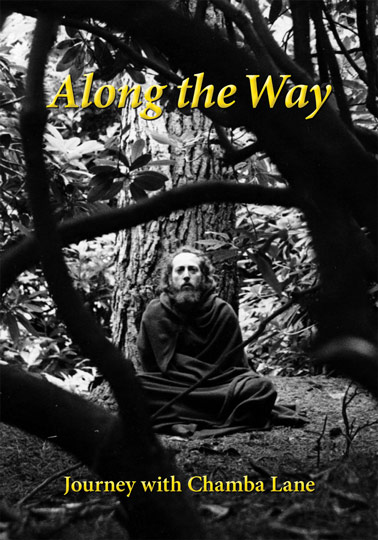 Along the Way: Journey with Chamba Lane