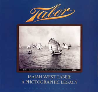 Taber: A Photographic Legacy